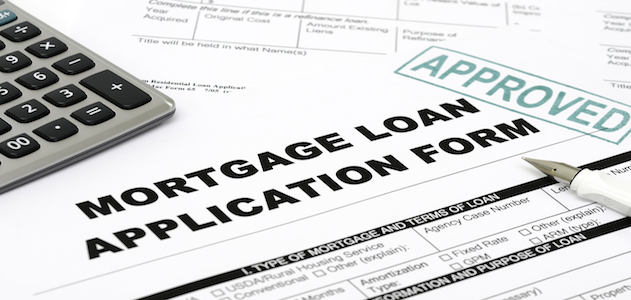 Commercial Mortgage Loan