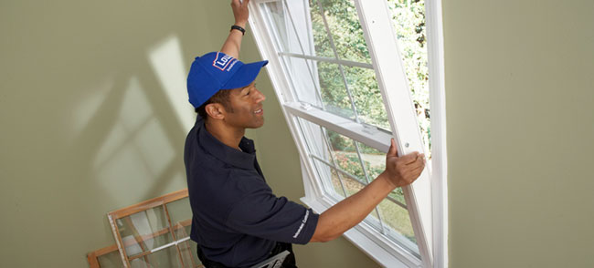 Crucial Things You Must Know Before Requesting a Window Replacement